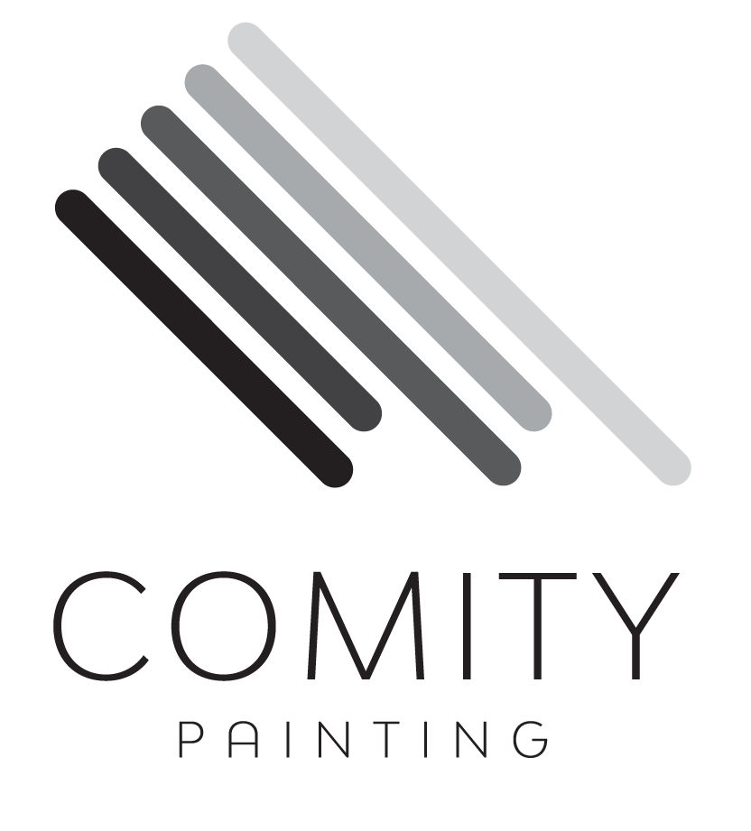Comity Painting